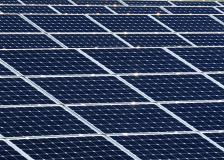 Infrastructure firms in Mumbai focus on water and solar