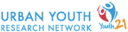 Urban Youth Network